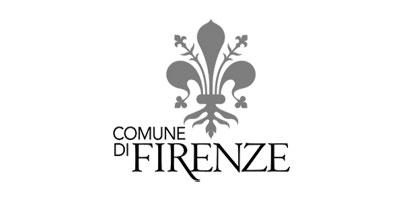 logo-comune-firenze