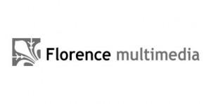 logo-firenze-multimedia