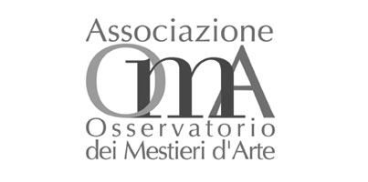 logo-oma