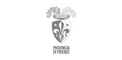 logo-provincia-firenze