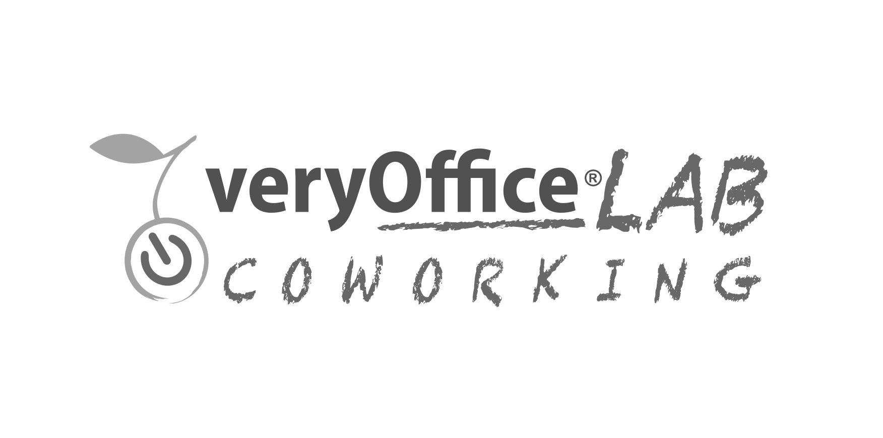 logoveryoffice_lab