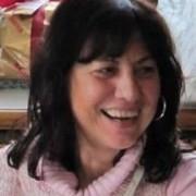 Annamaria Vicini