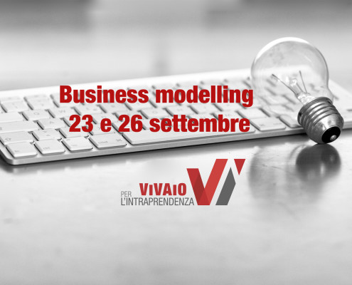 B.modelling-settembre