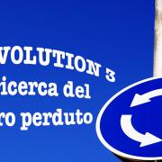 jobrevolution3-lunga