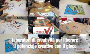 laboratori-creativita