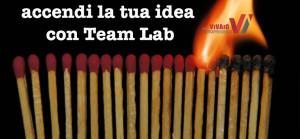 fiammiferi-teamlab