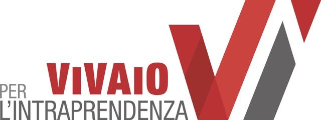 vivaio_logo_def