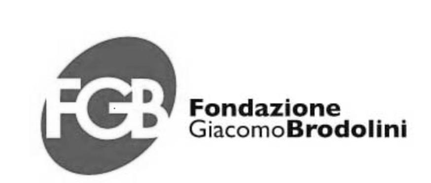 logo-Brodolini