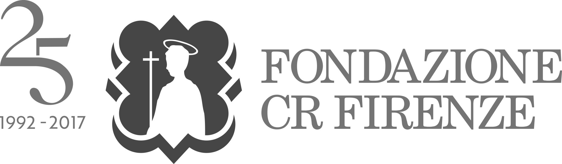 FCR-bianconero