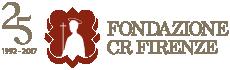 logo_colori_fcrf