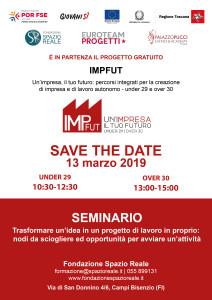 IMPFUT_VOLANTINO_SAVE_THE_DATE_13-03-2019