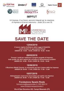 IMPFUT_volantino_save_the_date_prossimi_seminari