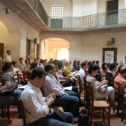 31 Maggio 2012 – Business Networking: strategie di crescita