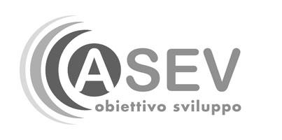 logo-asev