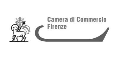 logo-camera-commercio-firenze