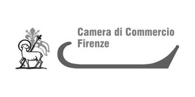 logo-camera-commercio-firenze