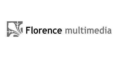 logo-firenze-multimedia