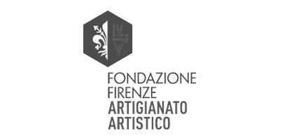 logo-fondazione-firenze-artigianato