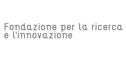 logo-fondazione-ricerca