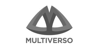 logo-multiverso