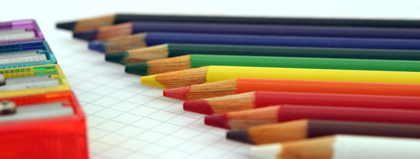 matite-colorate-temperini