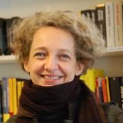 Ilaria Guidelli