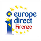 europedirect