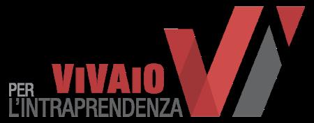 vivaio_intra_logo_def