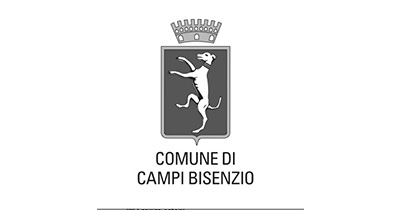 logo-comune-campi