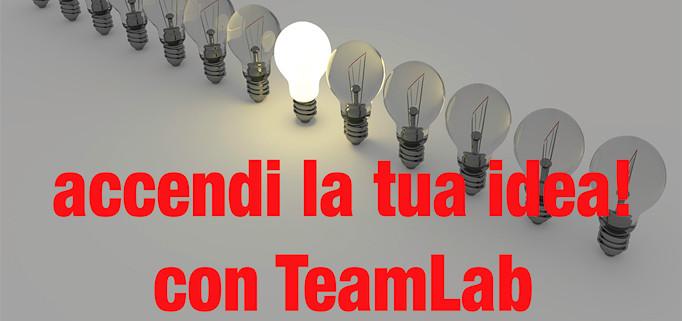 teamlab4
