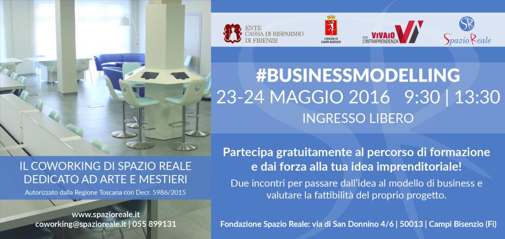 Opportunità di business del sito di incontri