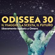 odissea_30_articolo3
