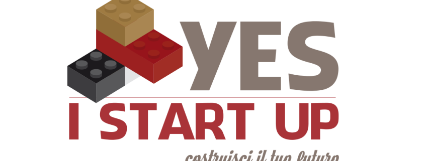 logo_yes_istart_up_ok