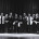 fcrf-impulso-spettacolo-alfieri-2019-photo-stefano-casati-039-5559