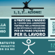 social art Prato 2 - Erasmus